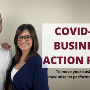 FREE COVID-19 Full Action Plan